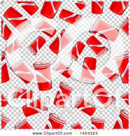 Transparent clip art background preview #COLLC1403323