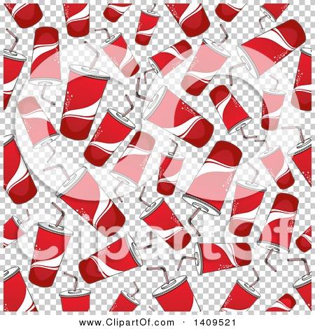 Transparent clip art background preview #COLLC1409521