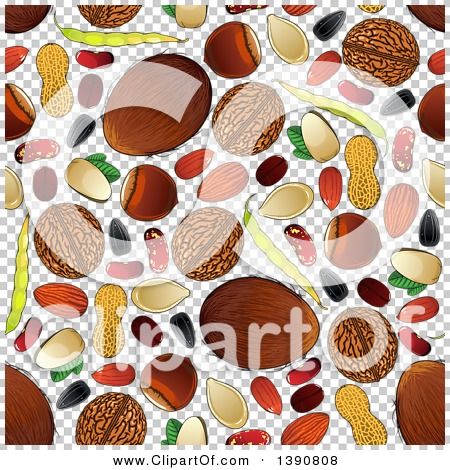 Transparent clip art background preview #COLLC1390808