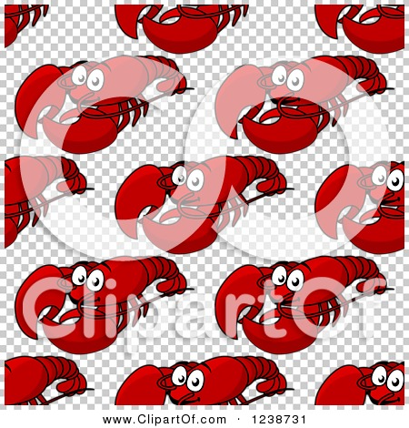 Transparent clip art background preview #COLLC1238731