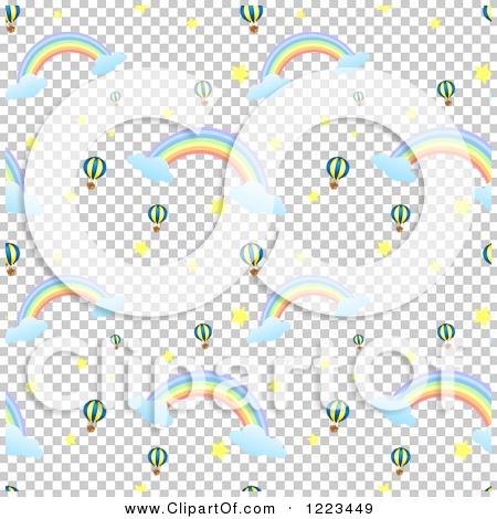 Transparent clip art background preview #COLLC1223449