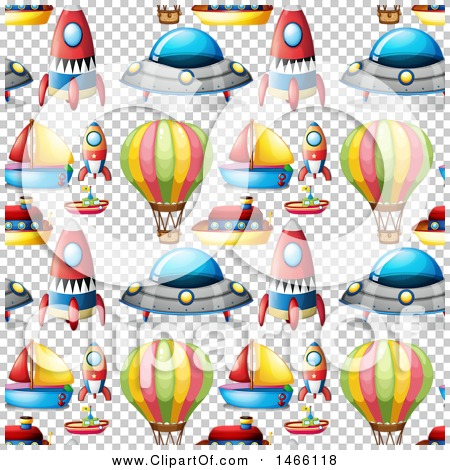 Transparent clip art background preview #COLLC1466118