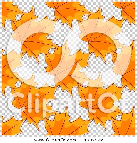 Transparent clip art background preview #COLLC1332522