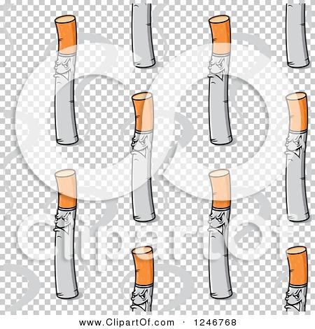 Transparent clip art background preview #COLLC1246768