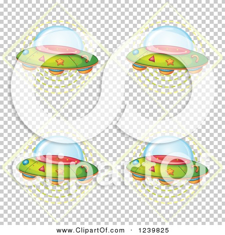 Transparent clip art background preview #COLLC1239825