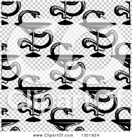 Transparent clip art background preview #COLLC1301924