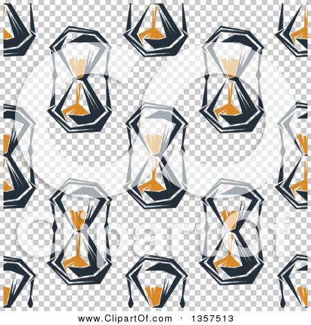 Transparent clip art background preview #COLLC1357513