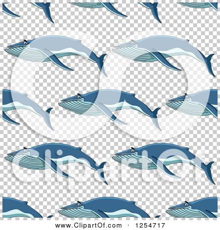 Transparent clip art background preview #COLLC1254717