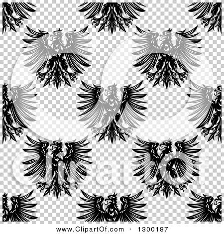 Transparent clip art background preview #COLLC1300187