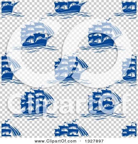 Transparent clip art background preview #COLLC1327897