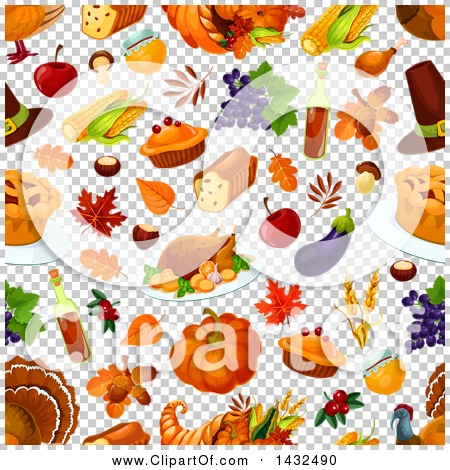Transparent clip art background preview #COLLC1432490