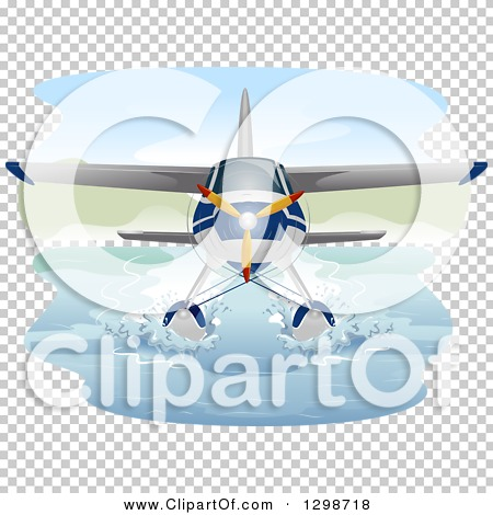 Transparent clip art background preview #COLLC1298718