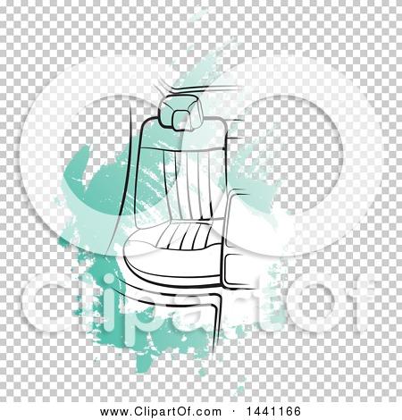 Transparent clip art background preview #COLLC1441166
