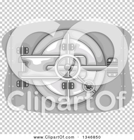 Transparent clip art background preview #COLLC1346850