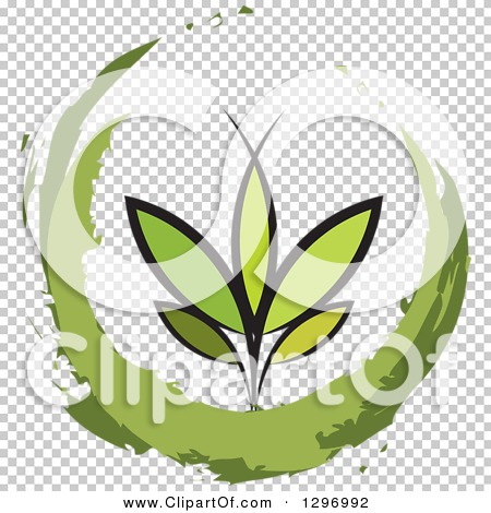 Transparent clip art background preview #COLLC1296992