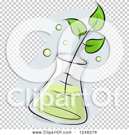 Transparent clip art background preview #COLLC1246276