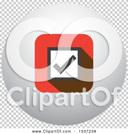 Transparent clip art background preview #COLLC1337238