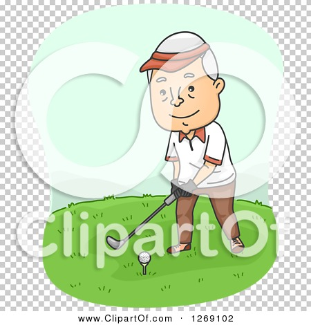 Transparent clip art background preview #COLLC1269102