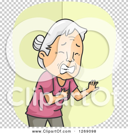 Transparent clip art background preview #COLLC1269098