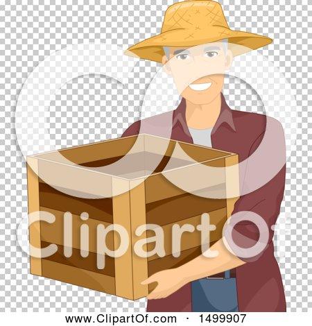 Transparent clip art background preview #COLLC1499907