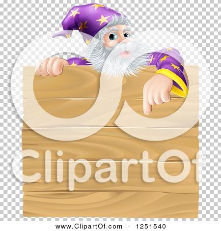 Transparent clip art background preview #COLLC1251540