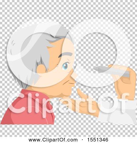 Transparent clip art background preview #COLLC1551346