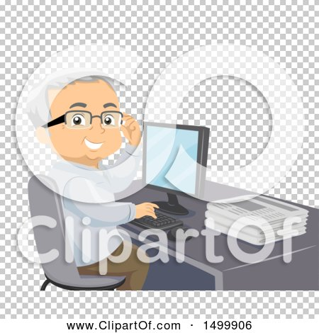 Transparent clip art background preview #COLLC1499906