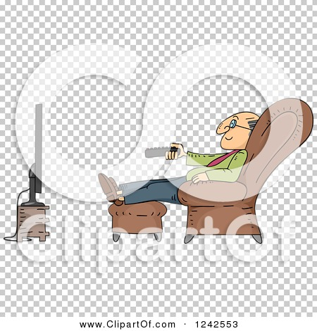 Transparent clip art background preview #COLLC1242553