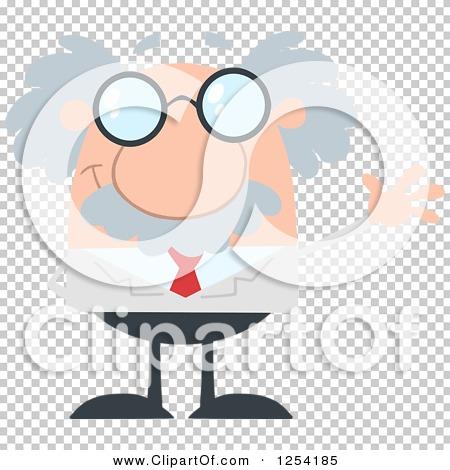 Transparent clip art background preview #COLLC1254185