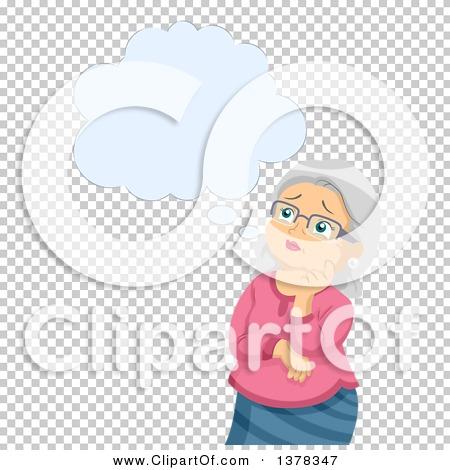 Transparent clip art background preview #COLLC1378347