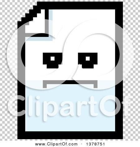 Transparent clip art background preview #COLLC1378751