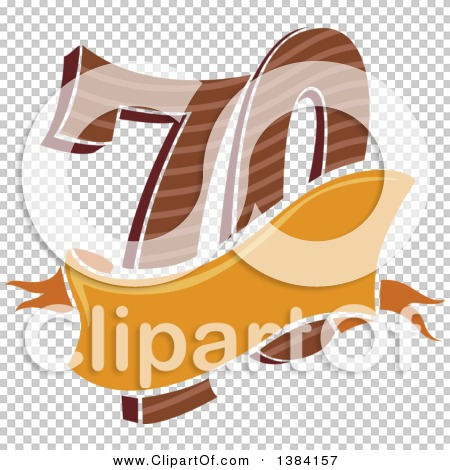 Transparent clip art background preview #COLLC1384157