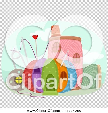 Transparent clip art background preview #COLLC1384050