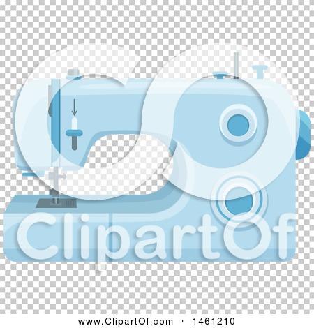 Transparent clip art background preview #COLLC1461210