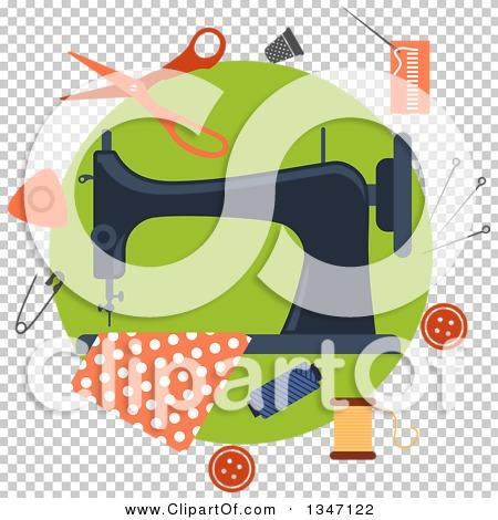 Transparent clip art background preview #COLLC1347122