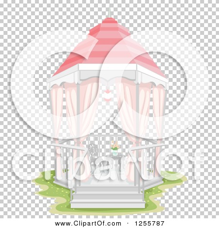 Transparent clip art background preview #COLLC1255787
