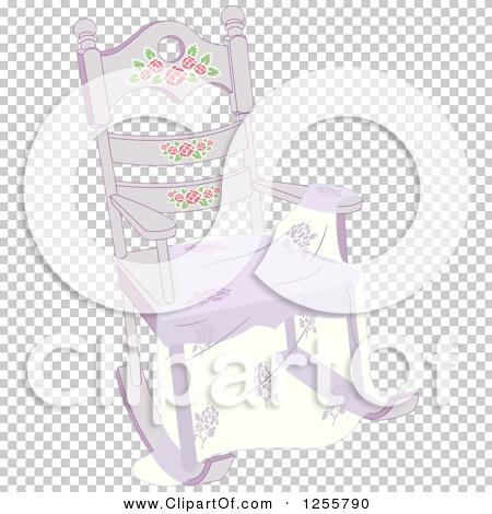 Transparent clip art background preview #COLLC1255790