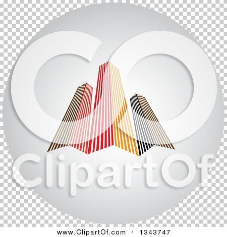 Transparent clip art background preview #COLLC1343747