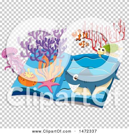 Transparent clip art background preview #COLLC1472337