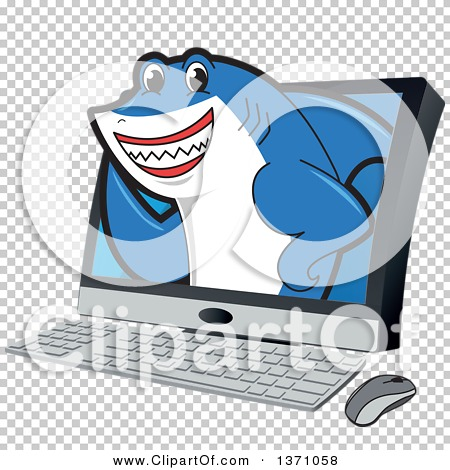Transparent clip art background preview #COLLC1371058