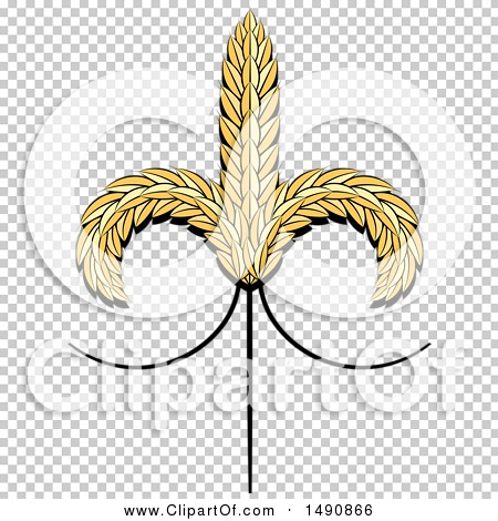 Transparent clip art background preview #COLLC1490866