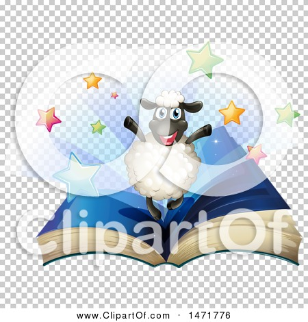 Transparent clip art background preview #COLLC1471776