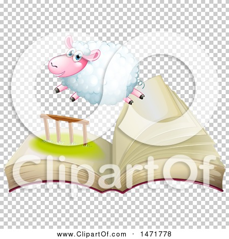 Transparent clip art background preview #COLLC1471778