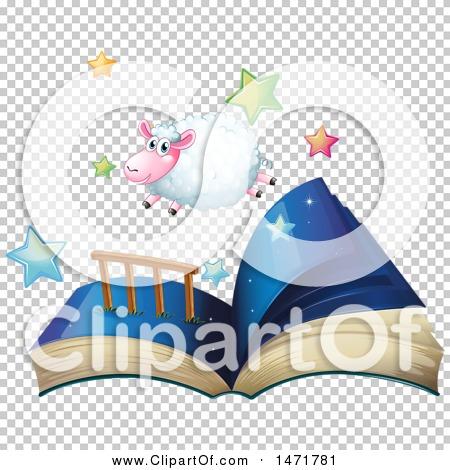 Transparent clip art background preview #COLLC1471781