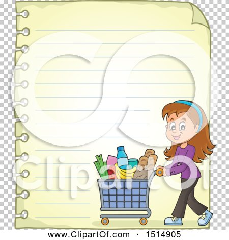 Transparent clip art background preview #COLLC1514905