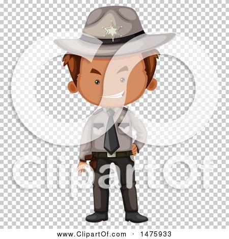 Transparent clip art background preview #COLLC1475933