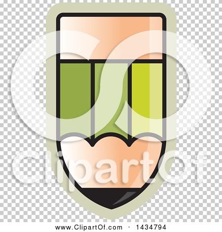 Transparent clip art background preview #COLLC1434794