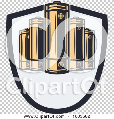 Transparent clip art background preview #COLLC1603582