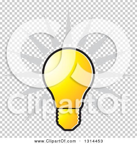 Transparent clip art background preview #COLLC1314453