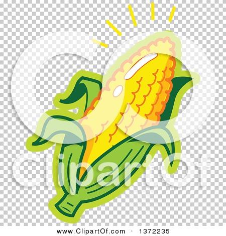 Transparent clip art background preview #COLLC1372235